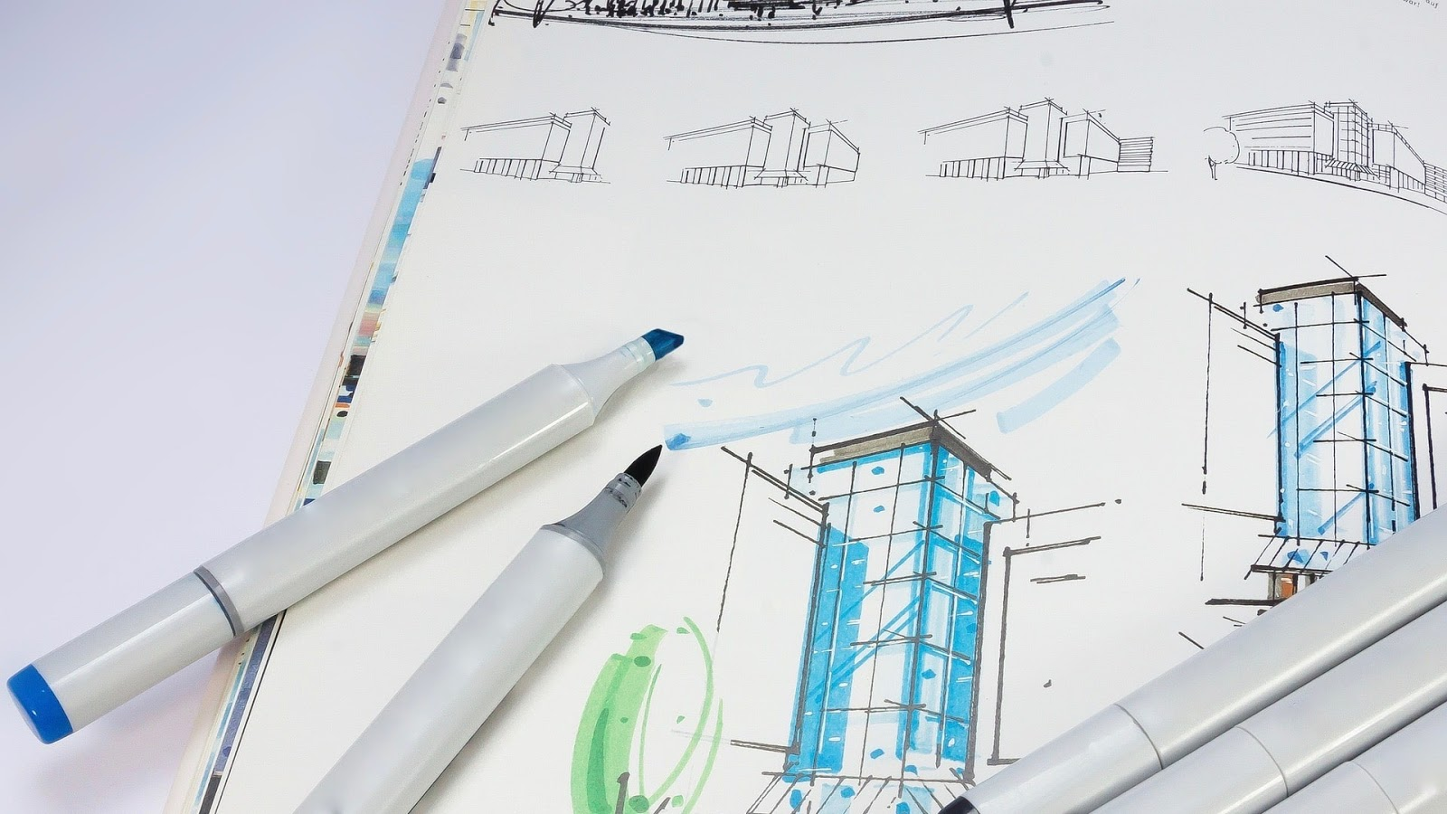 Multi-Site Management Capabilities for Building Engineers