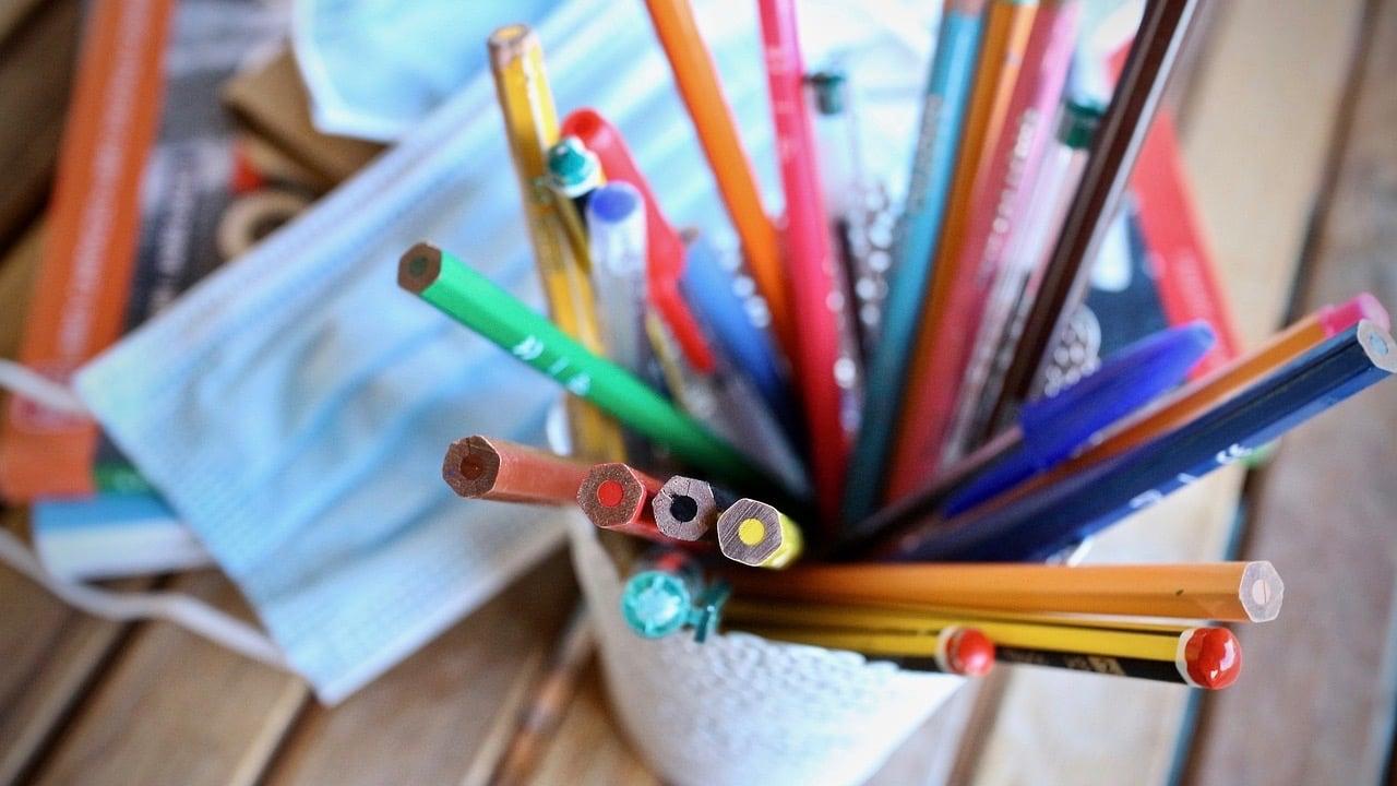 pencils-5601962_1280